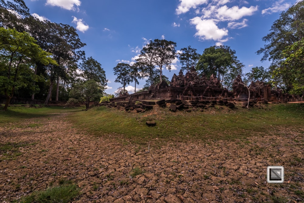 Angkor day2-47