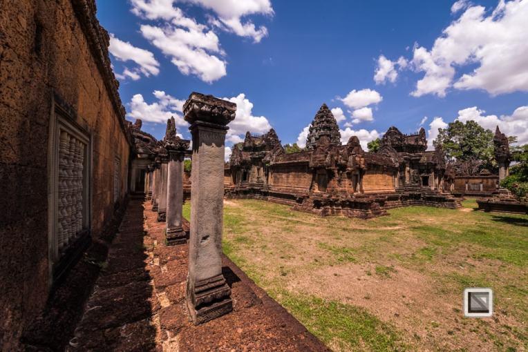 Angkor day2-50