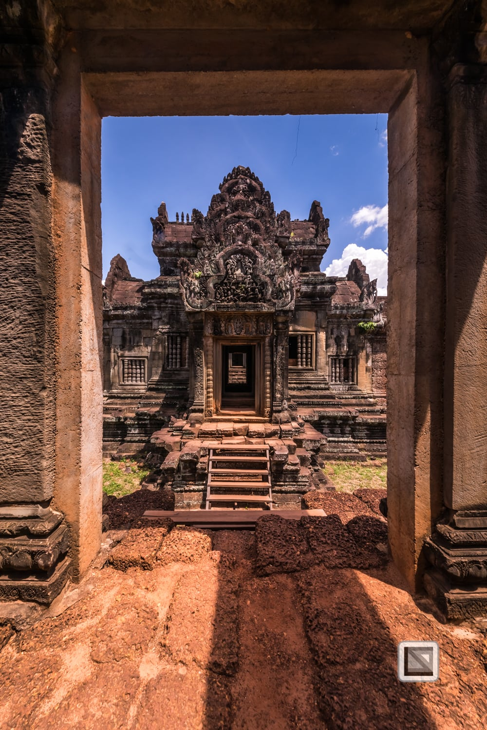 Angkor day2-59