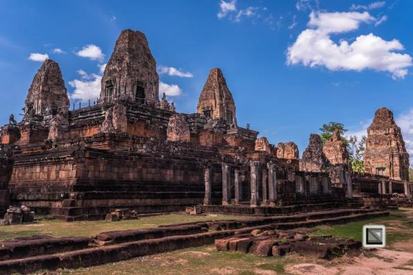 Angkor day2-77