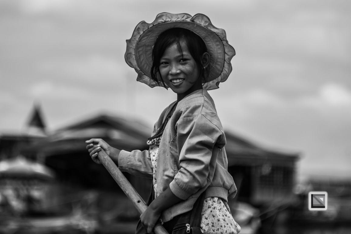 Tonle Sap - Kompong Luong-141