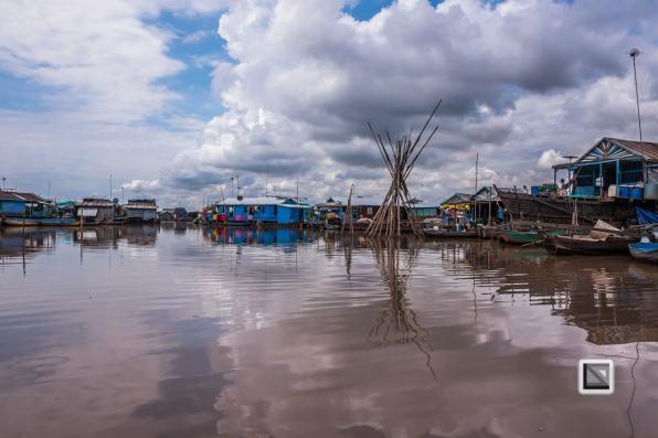 Tonle Sap - Kompong Luong-151
