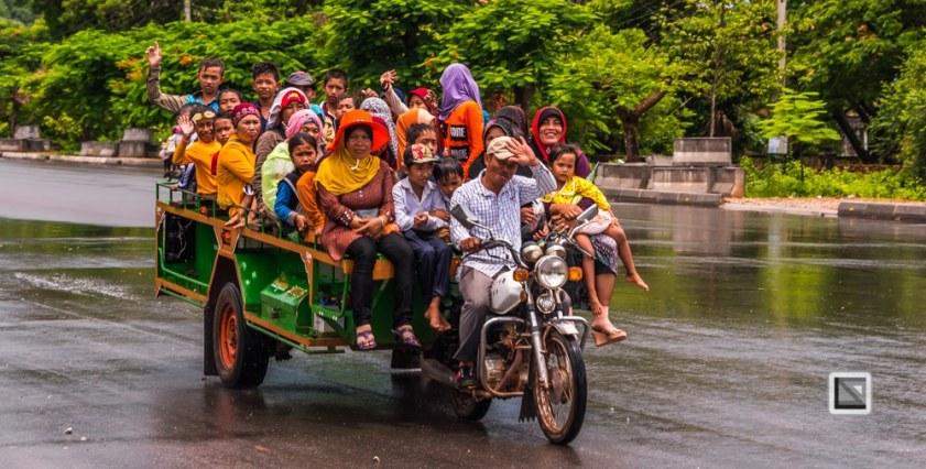Kampot-107