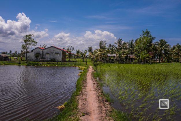 Kampot-146