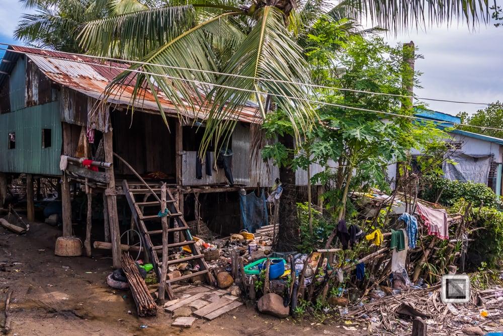 Kampot-208
