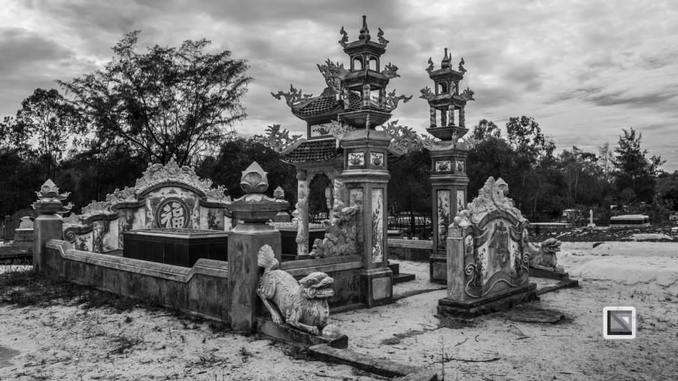 Cementry-Hue_Area-Vietnam-18