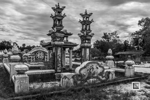 Cementry-Hue_Area-Vietnam-27