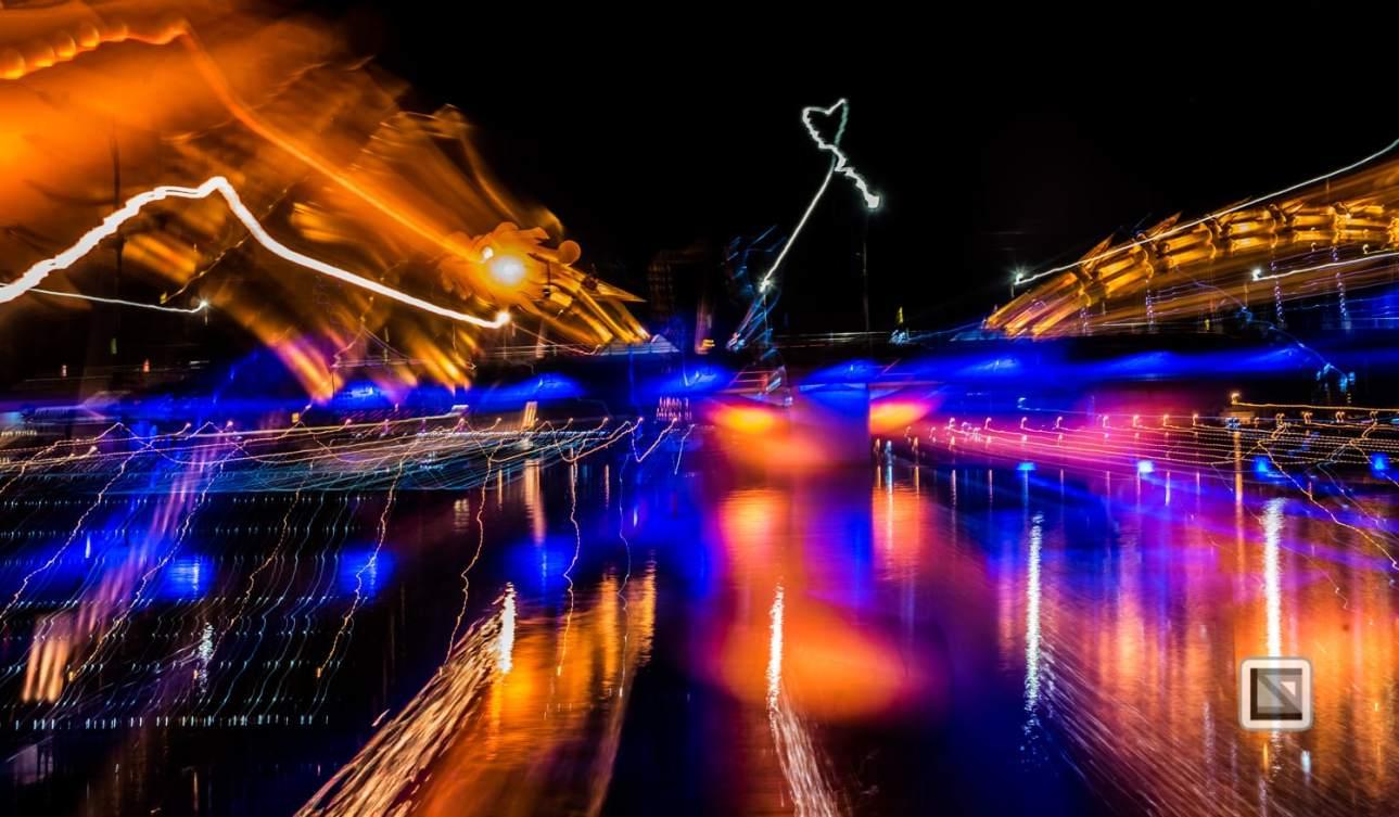 Da_Nang-Dragon_Bridge-Vietnam-23