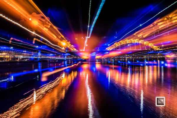 Da_Nang-Dragon_Bridge-Vietnam-29