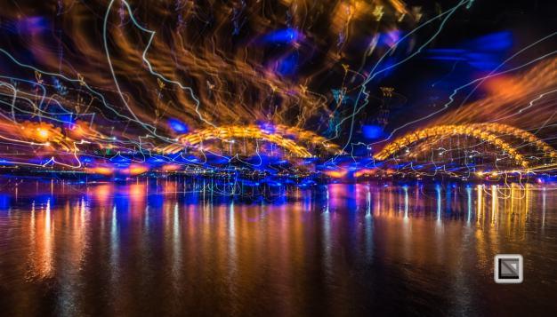 Da_Nang-Dragon_Bridge-Vietnam-33