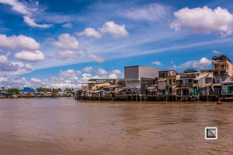 Mekong Delta - Vietnam_-87