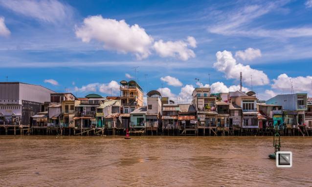 Mekong Delta - Vietnam_-88