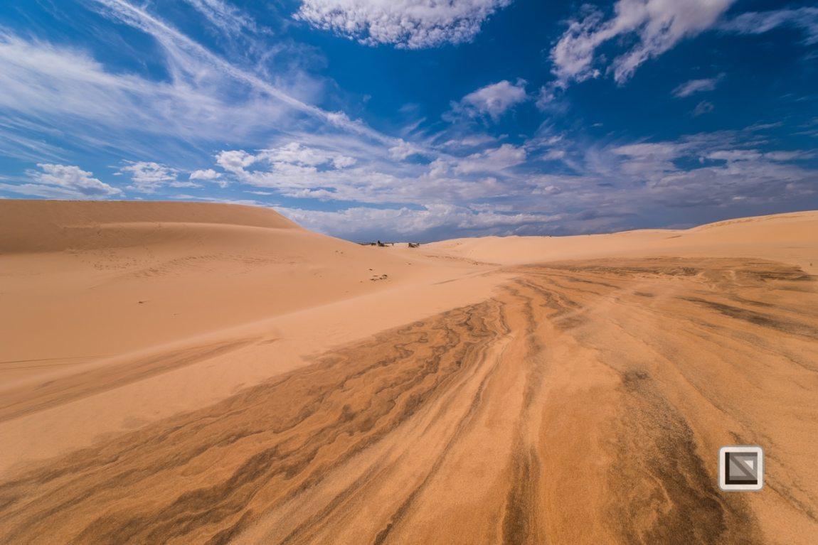 Mui Ne Sand Dunes - Vietnam-43