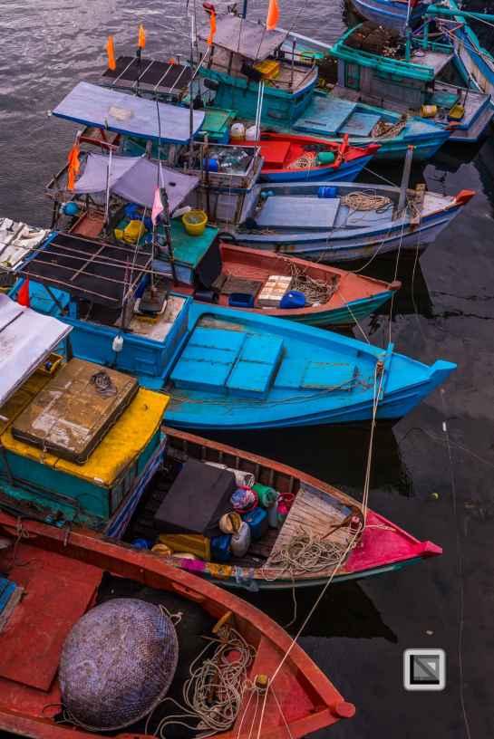 Phu Quoc - Vietnam_-20