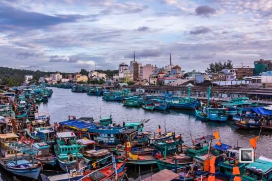 Phu Quoc - Vietnam_-6