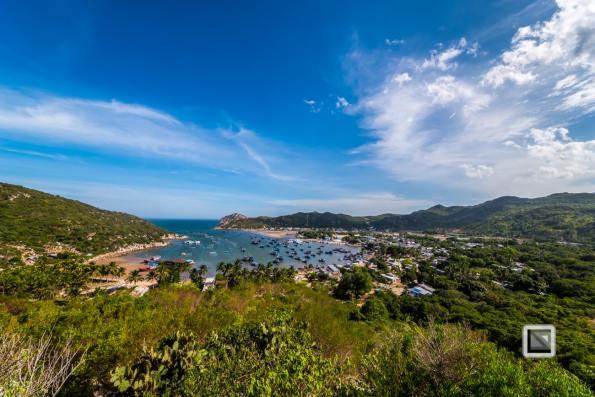 Vinh_Hy-Cam_Rhang_Area-Vietnam (8 von 11)