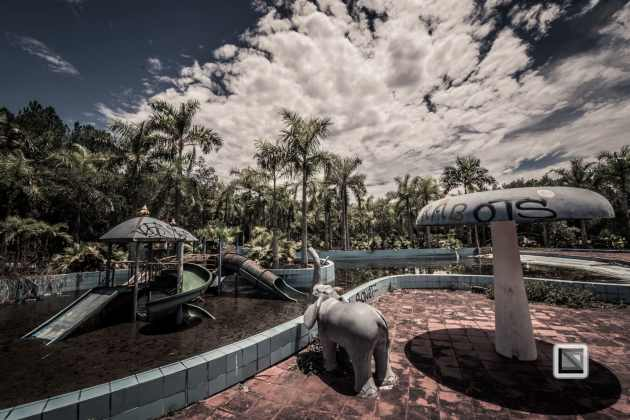 Hue_Waterpark_2-61