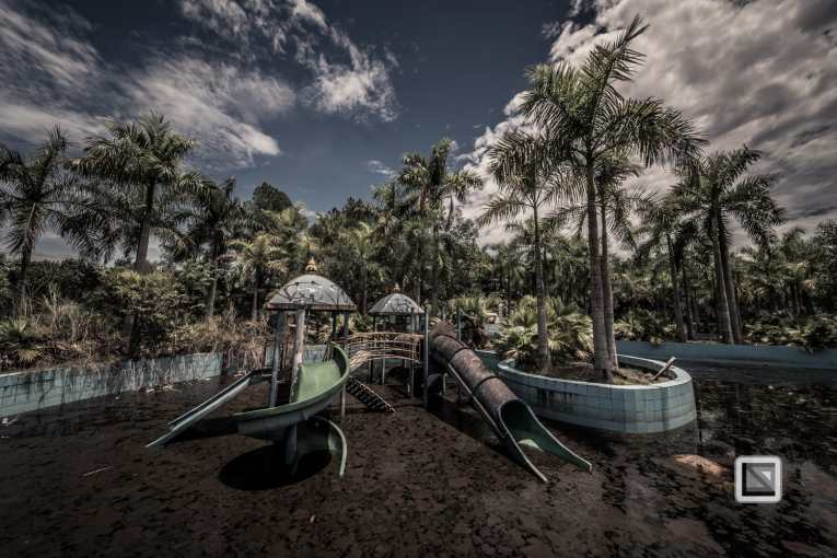 Hue_Waterpark_2-62
