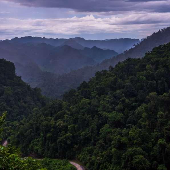 vietnam-hcm_trail-khe_sanh-to-phong_nha-1142