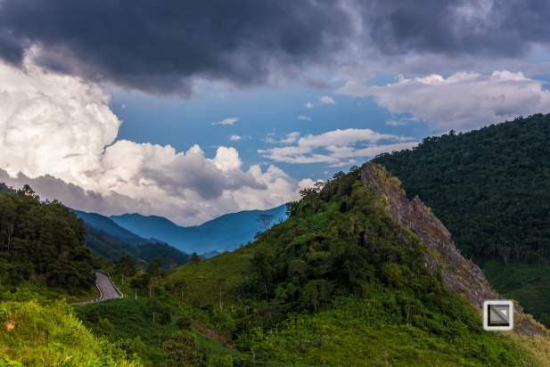 vietnam-hcm_trail-khe_sanh-to-phong_nha-312