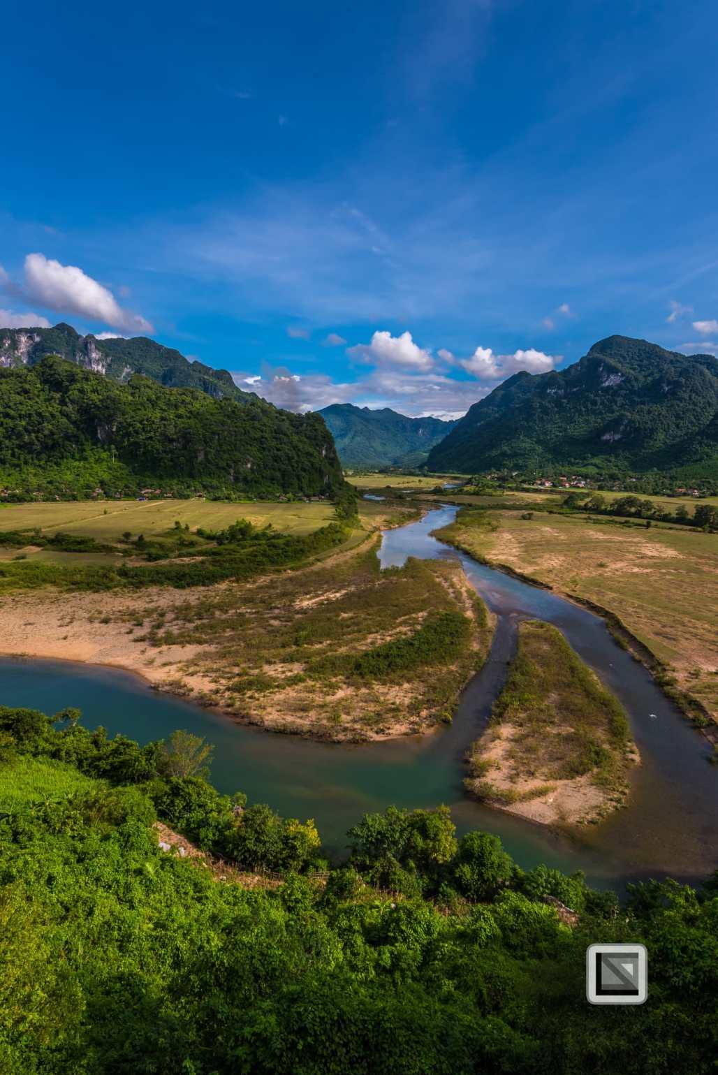 vietnam-hcm_trail-khe_sanh-to-phong_nha-902