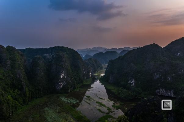 vietnam-hcm_trail-ninh_binh-30