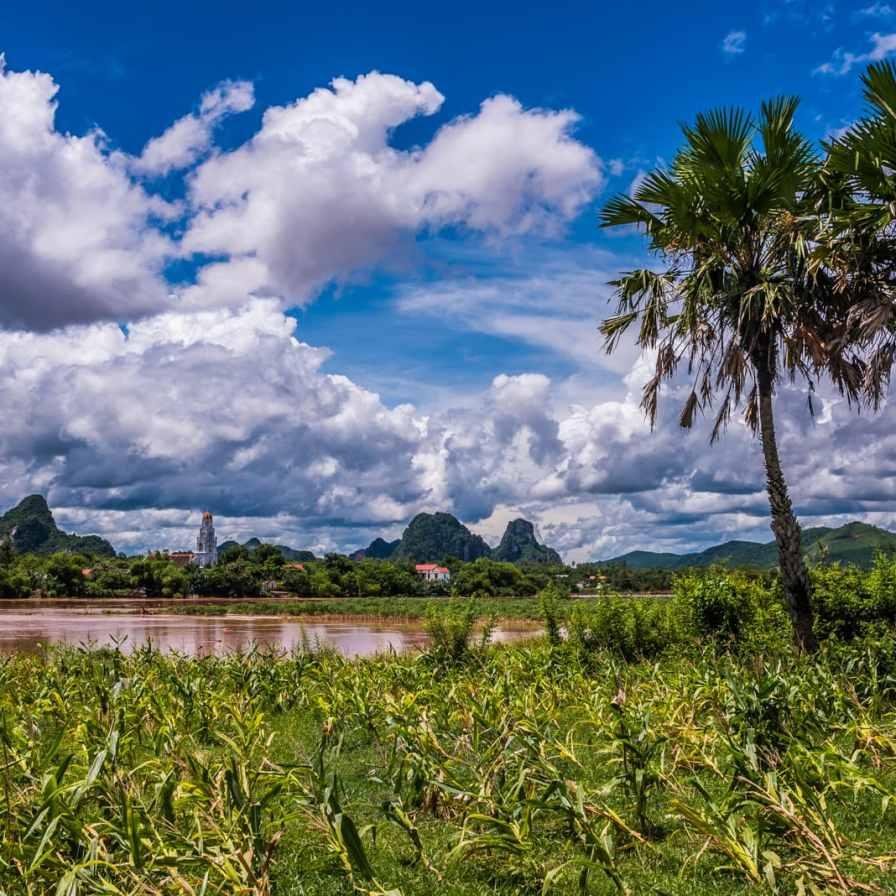 vietnam-hcm_trail-phong_nha-to-ninh_binh-21