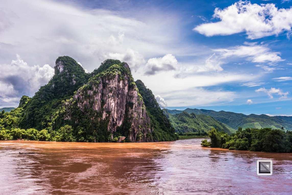 vietnam-hcm_trail-phong_nha-to-ninh_binh-32
