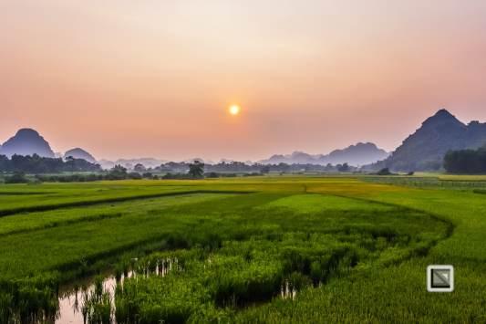 vietnam-hcm_trail-tan_ky-to-ninh_binh-126