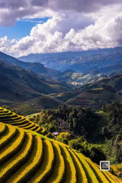 vietnam-mu_cang_chai-yen_bai_province-199