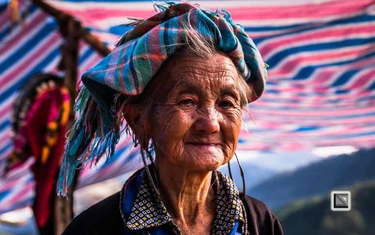 vietnam-mu_cang_chai-yen_bai_province-202-2