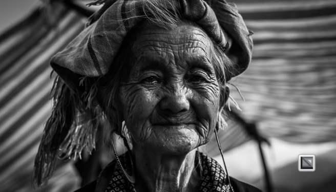 vietnam-mu_cang_chai-yen_bai_province-203-5