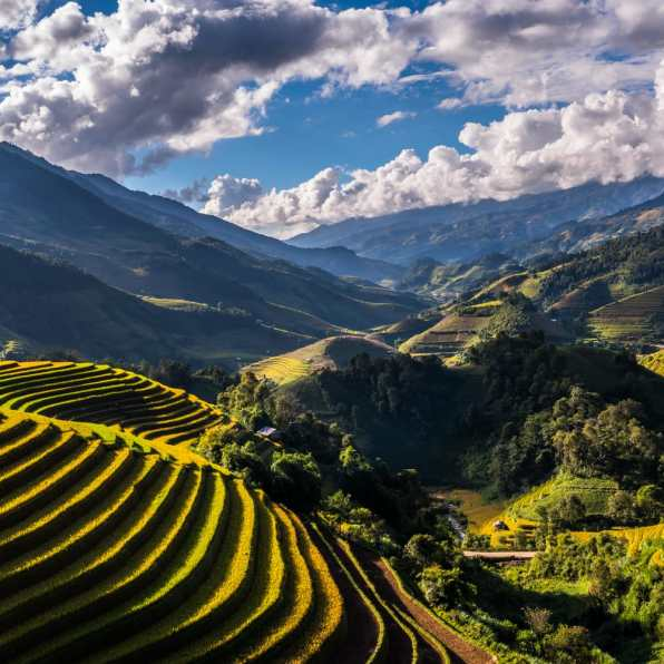 vietnam-mu_cang_chai-yen_bai_province-205