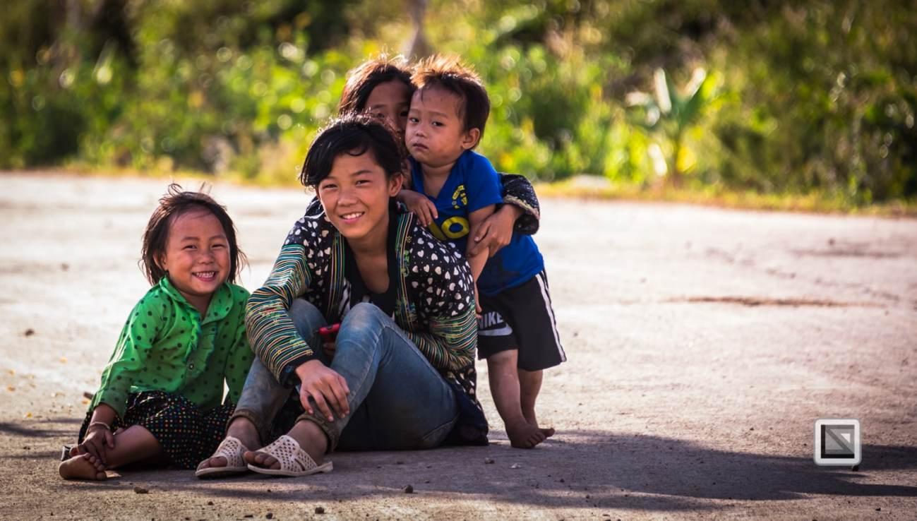 vietnam-mu_cang_chai-yen_bai_province-60