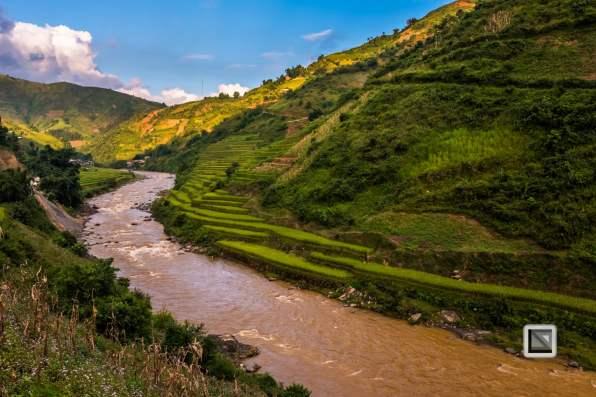 vietnam-mu_cang_chai-yen_bai_province-71