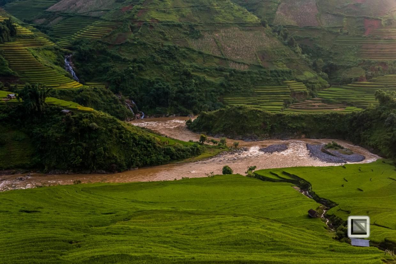 vietnam-mu_cang_chai-yen_bai_province-76