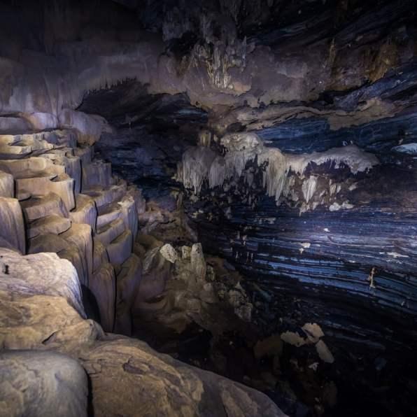 vietnam-phong_nha-hang_thien_cave_system-103