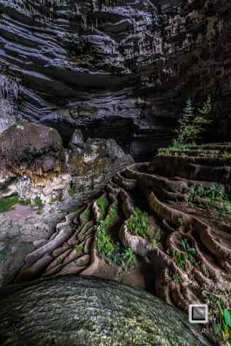 vietnam-phong_nha-hang_thien_cave_system-46