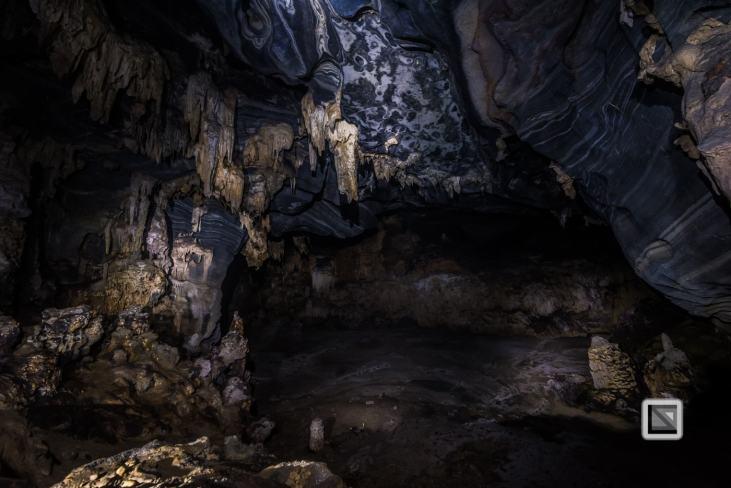 vietnam-phong_nha-hang_thien_cave_system-91