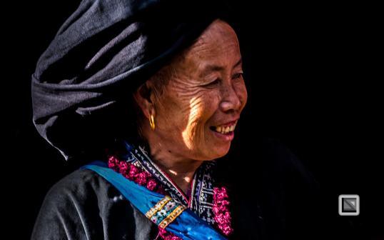 vietnam-sin_ho-21