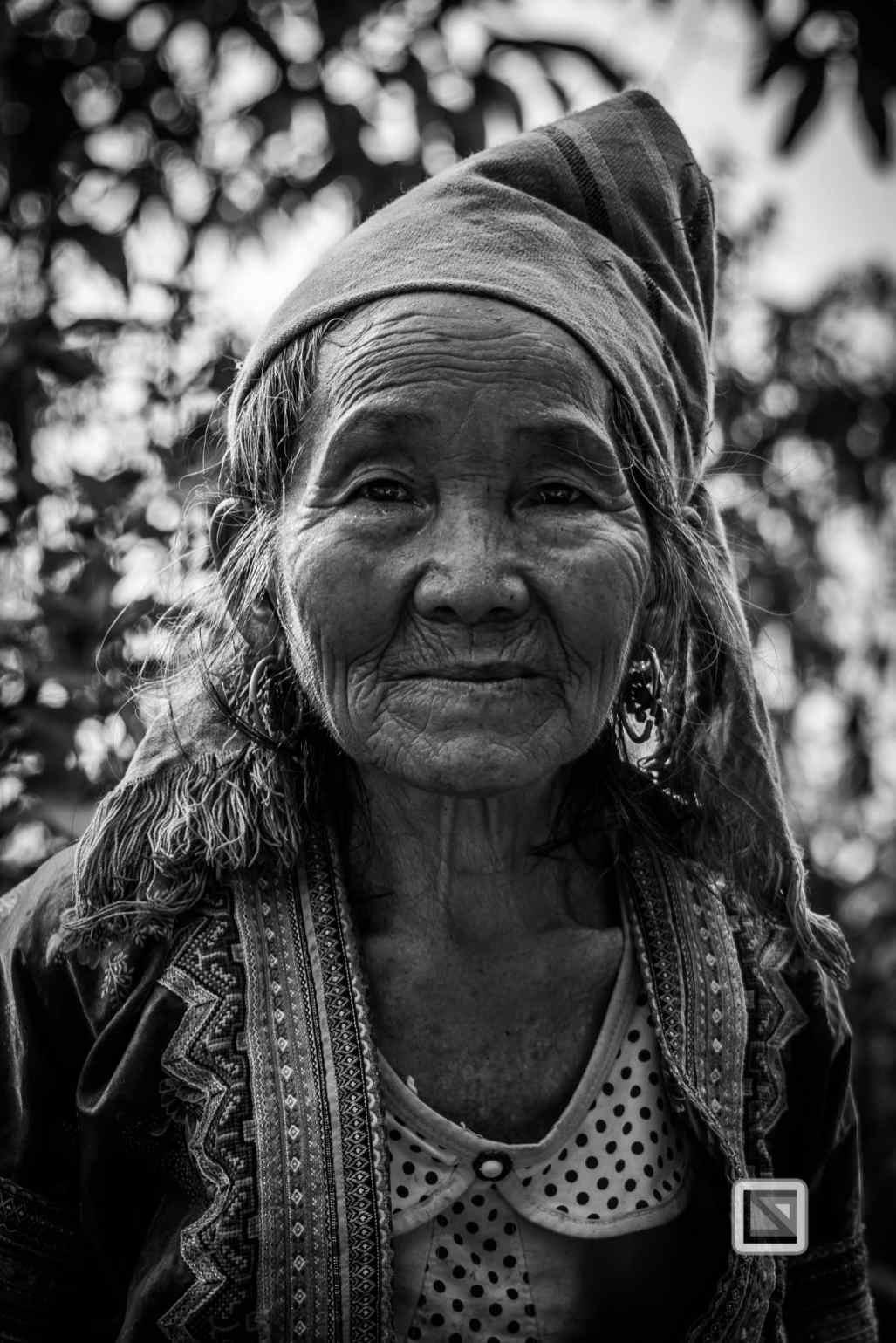 vietnam-sin_ho-4-5