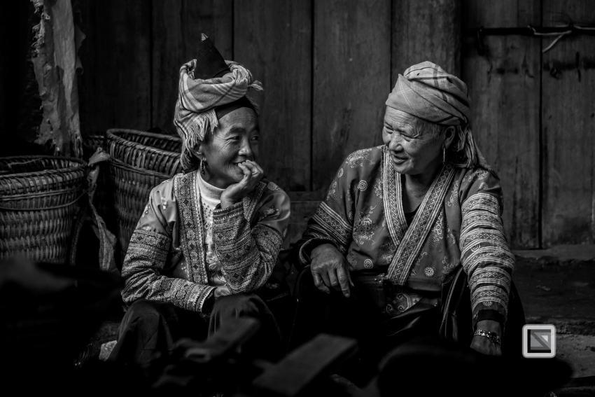 vietnam-sin_ho-70-2