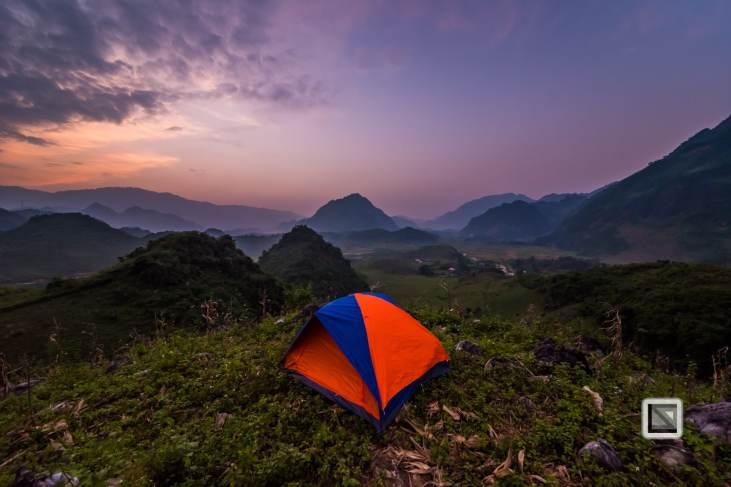 vietnam-son_la_province-78