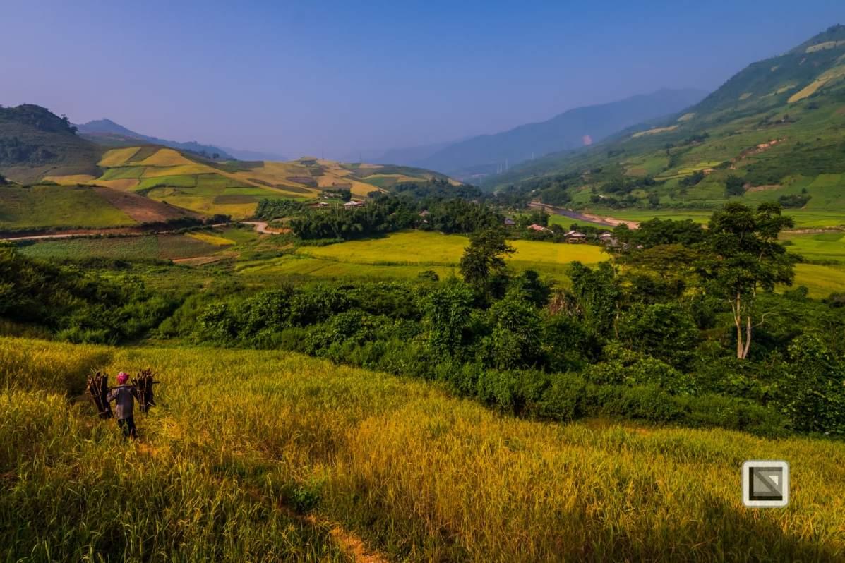 vietnam-son_la_province-88-2