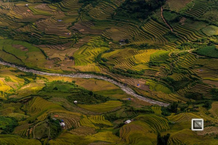 vietnam-van_chan-mu_cang_chai-yen_bai_province-51