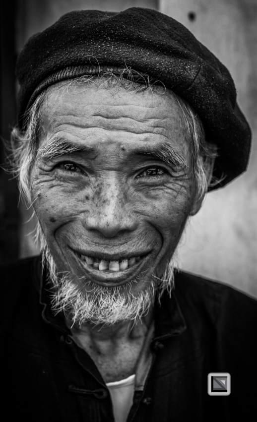 vietnam-bac_ha_market-56-4