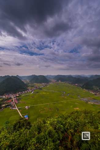 vietnam-bac_son-45