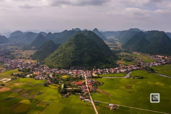 vietnam-bac_son-69