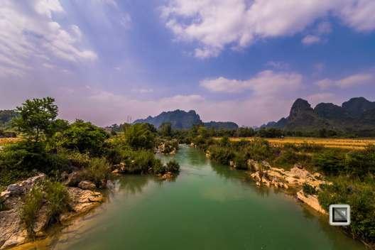 vietnam-cao_bang_province-74