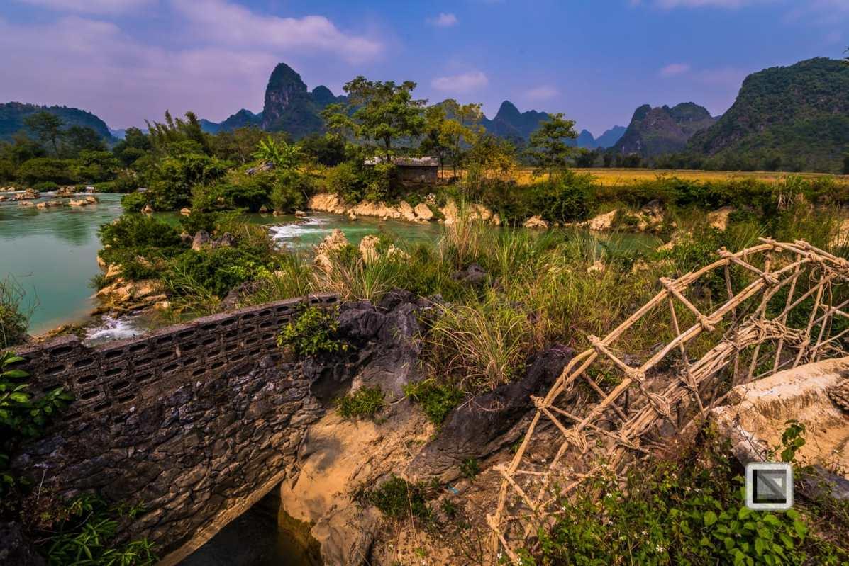 vietnam-cao_bang_province-77